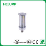 20W 150lm/W LED Light for CFL Mh HID HPS Retrofit