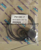 Seal Kits Swing Motor & Dection for Komatsu PC130-7 Excavators