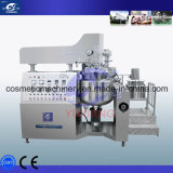 RHJ-A 100L High Speed Homogenizer Cosmetic Cream Mixer