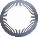 Motor Stator Core for Metal Stamping Part