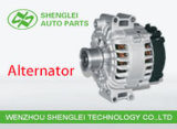 Car Alternator BMW Benz Toyota Hyundai Peugeot Ford Audi