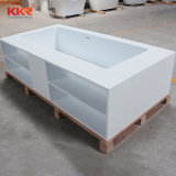 Freestanding Bath, Rectangular Freestanding Bathtub