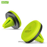 Original Golf Air Outlet Phone Holder Car Stand for Smartphones