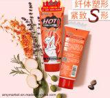 Yilibalo Hot Chili Body Slimming Cream Waist Slimming Leg Weight Lossing Body Slimming Gel