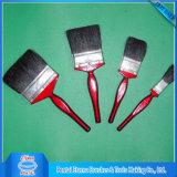 Good Quality China Cheap Paint Brush