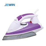 Self-Cleaning Rubber Handle Electric Iron, Steam Iron Machine, Factory Price