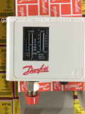 Made in Poland Danfoss Kp36 Automatic Low Pressure Control 060-110891 for Condensing Unit