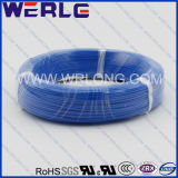 UL 1333 Teflon Anti High Temperature Wire