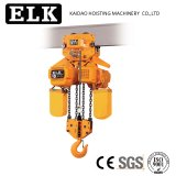 Elk 10ton Electric Chain Hoist/ (HKDM1004S)