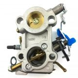 Chainsaw Parts Carburetor for Husqvarna 455 460 Chain Saw