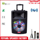 Promoting Speaker Rechargeable Battery Speaker F78d