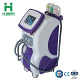 IPL Hair Removal Machine Portable E-Light IPL Machine IPL Power Supply