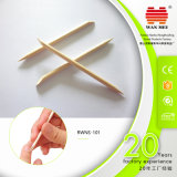 Wholesale Disposable Good Quality Nail Art Kits Wood Nail Stick
