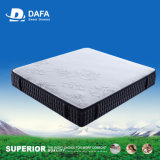 Wholesale Pocket Spring Mattress with Competitive Price for Home Furniture