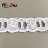 One Stop Solution for Hot Sale African Velvet Lace