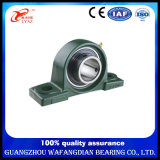 Stock Pillow Block Bearing High Quality Ucp205 206 207