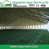 Large Temporary Outdoor Workshop Warehouse Tent Canopy