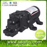 High Pressrue Agricultural Power Sprayer Pump India