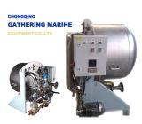Solas Cheap Plate-Type Fresh Water Generator Seawater Desalination