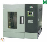 Automatic Constant Temperature & Humidity Test Oven for Universal Material