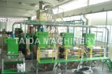 Automatic Weighing and Feeding Upstream Equipment Machine for Rubber Mixer Kneader