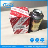 High Quality Auto Fuel Filter 23303-64010 for Toyota Car