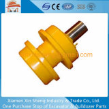 Volvo Carrier Roller Top Roller Upper Roller for Construction Machinery Excavator Dozer Undercarriage Parts