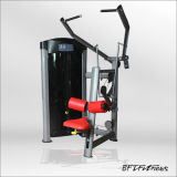 China Good Price Fitness Equipment Pull Down for Gym