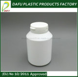 PE 170ml Chewing Gum Candy Plastic Container
