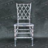 Hot Sale Popular Chiavari/Tiffany Chair for Wedding Yc-Pn02