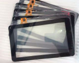 China Tablet Touch Screen Replacement for Qsd E-C9016-01