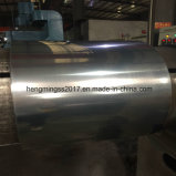 High Grade Kitchen Product 201 Material Stainless Steel Coil