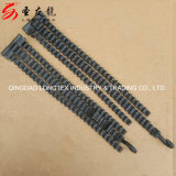 Chinese Textile Machine Parts Chain of Weight Sub-Ass (MID) Roving Machine