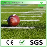 Wholesale Price Artificial Turf 4*25m Green