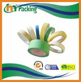 China Wholesale Masking Tape for Car Paint