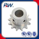 DIN 8187 Industrial Sprocket (SPECIAL 1)