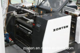 High Speed Multi-Color Offset Printing Machine Ztj330