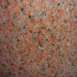 Competitive Price Natural Stone/Colorful Granite Stone for Kitchen/Bathroom