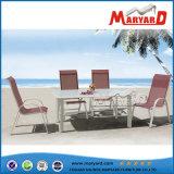 Wholesale Outdoor Living Set, Stackable Garden Chairs