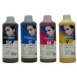 C-M-Y-K Sublimation Ink for Textile Printing