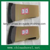 Axe Head Hardware Hand Tool Carbon Steel Axe Head