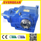 Sew Type Bevel Gearbox High Quality Helical Arrangement Gear Box