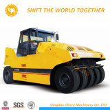 10ton Pneumatic Tire Road Roller, Roller Compactor for Sale
