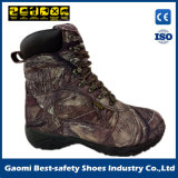 Camouflage Boots for Suitable Jungle Workers and Soldier