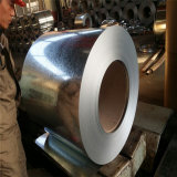 Building Material Metal Steel Hot Dipped Galvanized Steel Coil