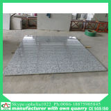 Good Quality Granite Tiles for Decoration