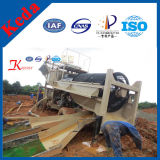 New Condition Gold Extraction Mining Equipment