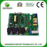 Factory Supply Printed Circuit Board Customized Double Sided PCB Assembly
