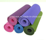 Wholesale Price Best Quality TPE Sport Mat Yoga Mat