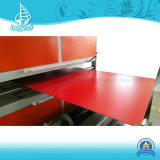 Best Quality Exterior Aluminum Panel/Red Color Aluminium Cladding Sheet Prices